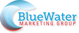BlueWater Marketing Group